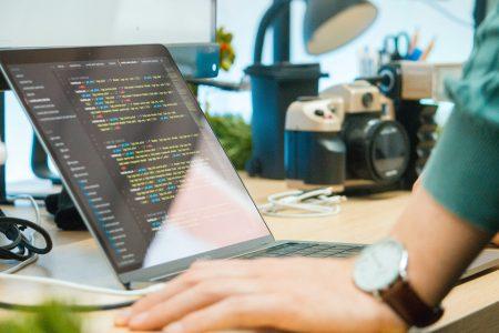 Delego-Putten-ICT-Bedrijf